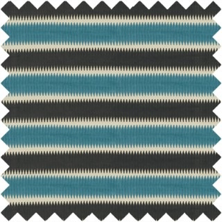 Nevido Fabric 132968 by Harlequin