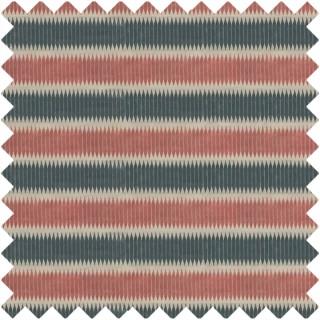 Nevido Fabric 132970 by Harlequin