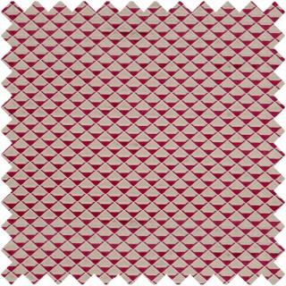 Petrova Fabric 132984 by Harlequin