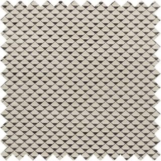 Petrova Fabric 132985 by Harlequin