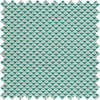 Petrova Fabric 132986 by Harlequin