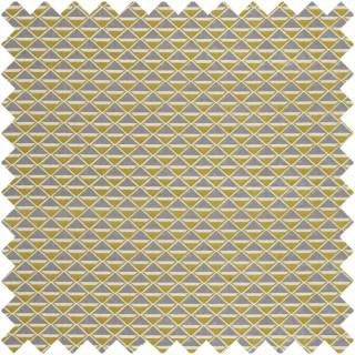 Petrova Fabric 132990 by Harlequin