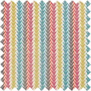 Velika Fabric 132962 by Harlequin