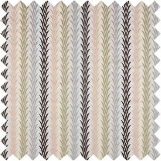 Velika Fabric 132963 by Harlequin