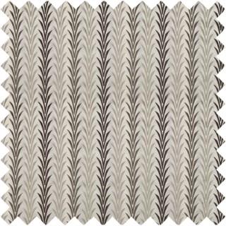 Velika Fabric 132964 by Harlequin