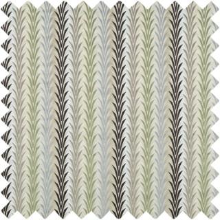 Velika Fabric 132965 by Harlequin