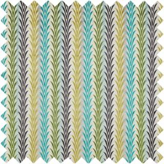 Velika Fabric 132966 by Harlequin