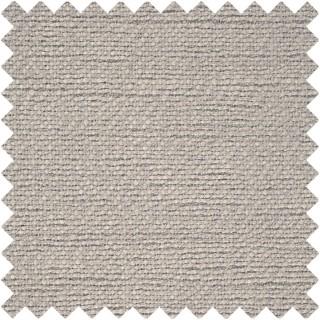 Satillo Fabric 132108 by Harlequin