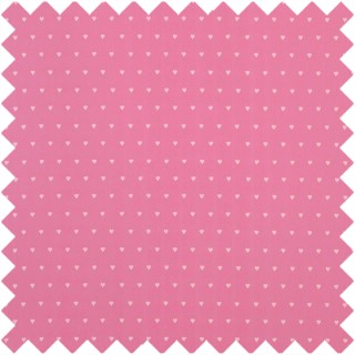 Love Hearts Fabric 3239 by Harlequin