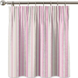 Rush Fabric 3245 by Harlequin