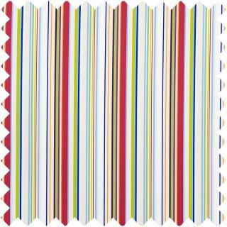 Rush Fabric 3248 by Harlequin