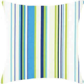 Rush Fabric 3249 by Harlequin
