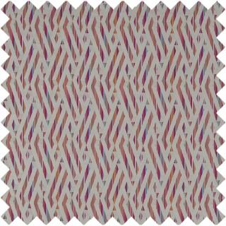 Makena Fabric 131281 by Harlequin