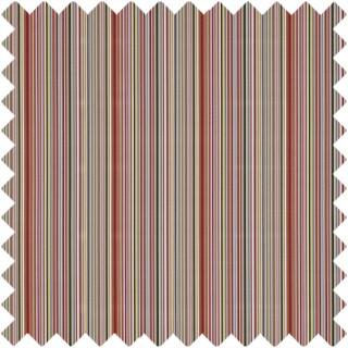 Zuri Fabric 131283 by Harlequin