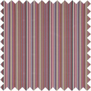 Zuri Fabric 131286 by Harlequin
