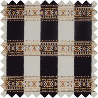 Bora Fabric 132642 by Harlequin