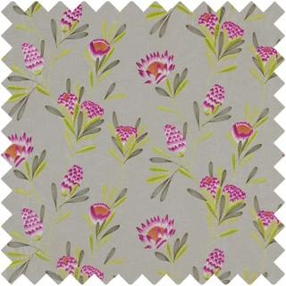 Cayo Fabric 132638 by Harlequin