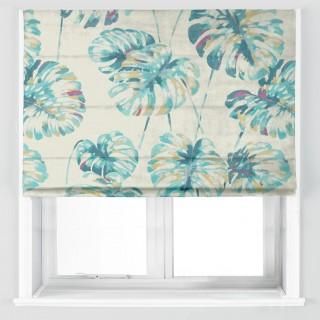 Kelapa Fabric 132646 by Harlequin