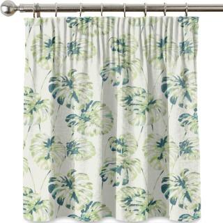 Kelapa Fabric 132647 by Harlequin