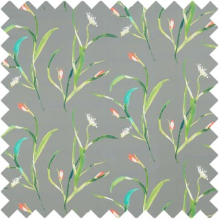 Saona Fabric 120739 by Harlequin