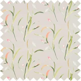 Saona Fabric 120742 by Harlequin