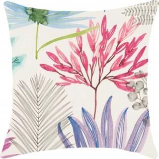 Yasuni Fabric 120745 by Harlequin
