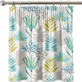 Yasuni Fabric 120747 by Harlequin
