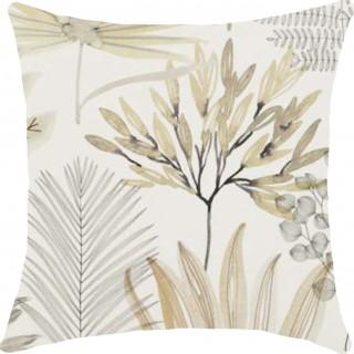 Yasuni Fabric 120748 by Harlequin