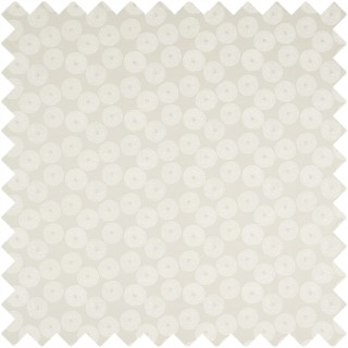 Chi Fabric 132488 by Harlequin