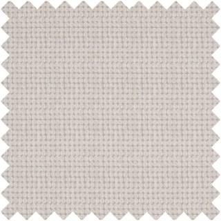 Kaseki Fabric 132474 by Harlequin