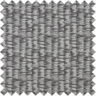 Mizu Fabric 132497 by Harlequin