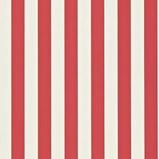 Mimi Stripe Wallpaper 110515 by Harlequin