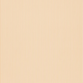 Tickety Boo Wallpaper 110519 by Harlequin