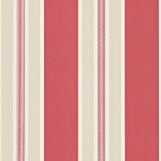Yo Yo Wallpaper 110527 by Harlequin