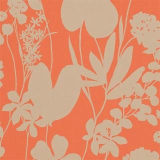 Nalina Wallpaper 111047 by Harlequin