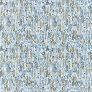 Kelambu Wallpaper 111664 by Harlequin
