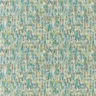 Kelambu Wallpaper 111665 by Harlequin
