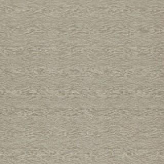 Impression Wallpaper 45876 by Harlequin