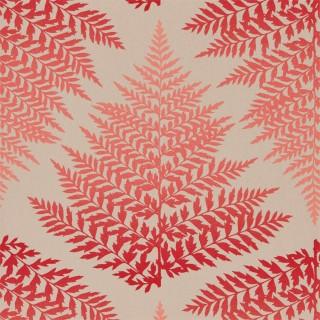 Filix Wallpaper 111381 by Harlequin