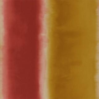 Harmonia Wallpaper 111390 by Harlequin