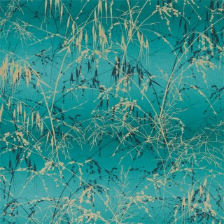 Meadow Grass Wallpaper 111404 by Harlequin