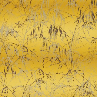 Meadow Grass Wallpaper 111405 by Harlequin