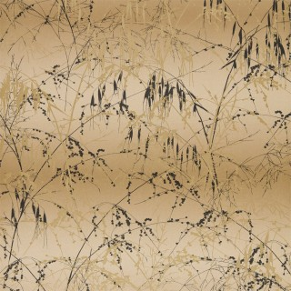 Meadow Grass Wallpaper 111407 by Harlequin