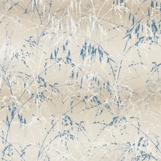 Meadow Grass Wallpaper 111408 by Harlequin