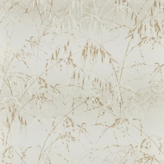 Meadow Grass Wallpaper 111409 by Harlequin