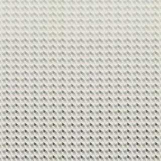 Azor Panel Wallpaper 111705 by Harlequin