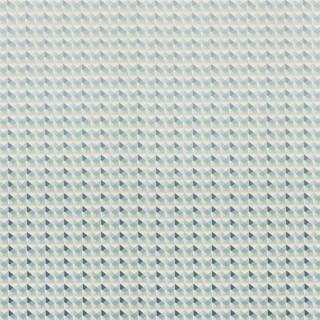 Azor Panel Wallpaper 111706 by Harlequin