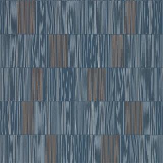 Echo Wallpaper 111679 by Harlequin