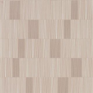 Echo Wallpaper 111680 by Harlequin
