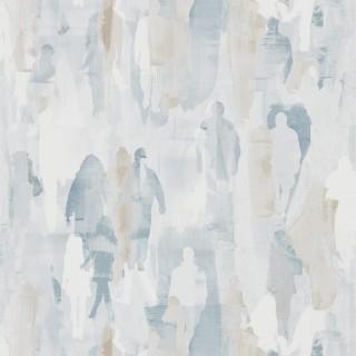 Multitude Wallpaper 111687 by Harlequin